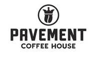 Paviment Coffee House