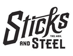 Sticks Steel